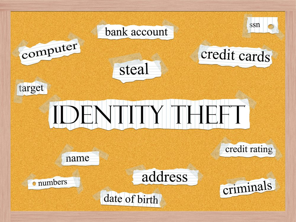 RKN Global on How to Avoid Becoming a Victim of Identity Theft