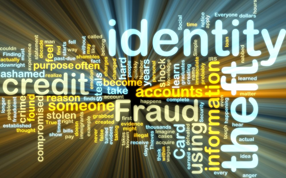 RKN Global on Types of Identity Theft and How to Avoid Them