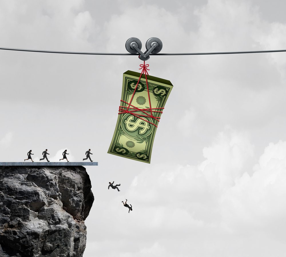 "RKN Global on ""Popular"" Fraud Schemes"