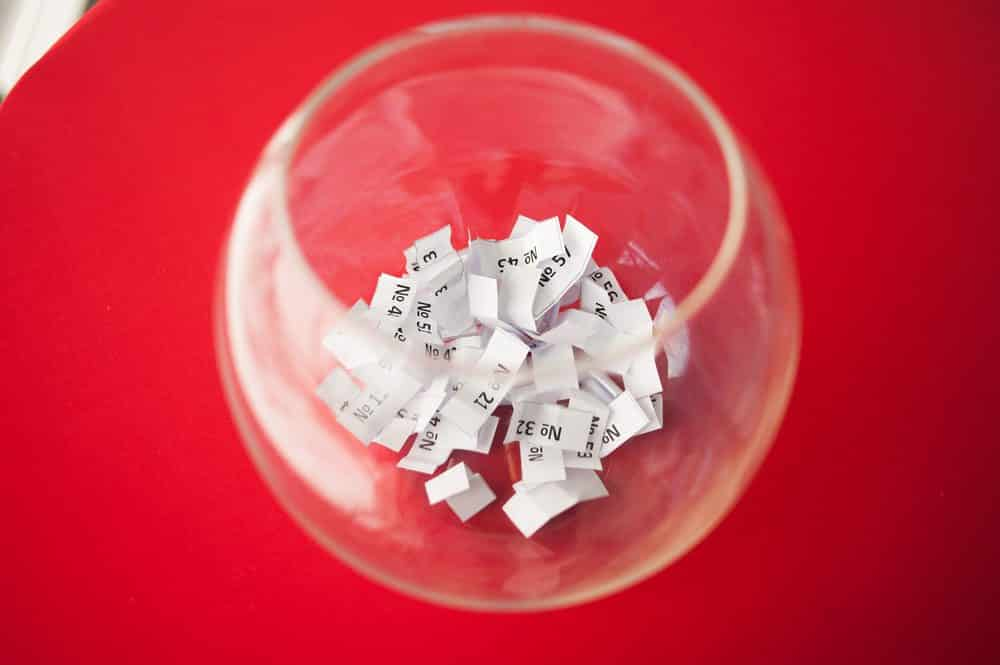 RKN Global on Lottery Fraud
