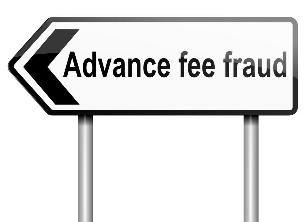 RKN Global on 419 Fraud