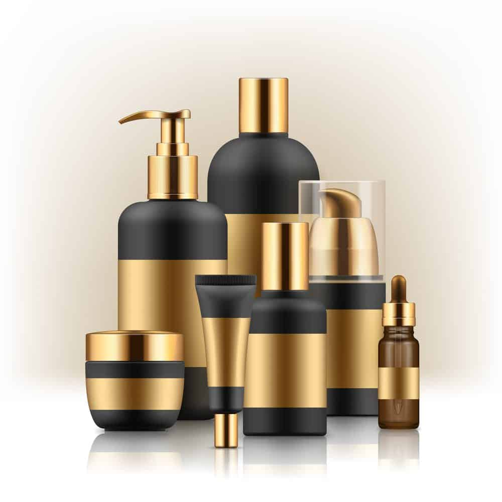 RKN Global on Fake Cosmetics