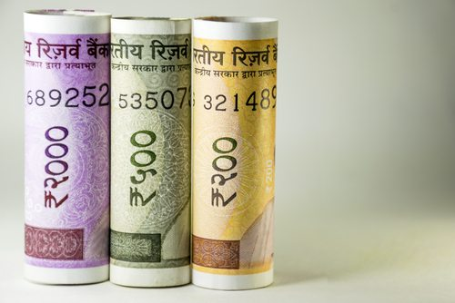 Banking on India's Financial Literacy
