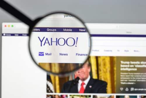 Three Billion Accounts: The Scope of Yahoo's Data Breach