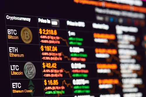 What Will It Take for Cryptocurrency to Become Mainstream In 10 Years?