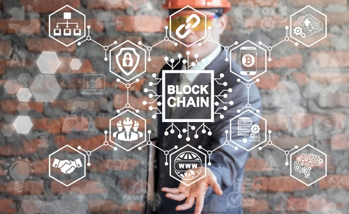 Blockchain Integration with Different Industries