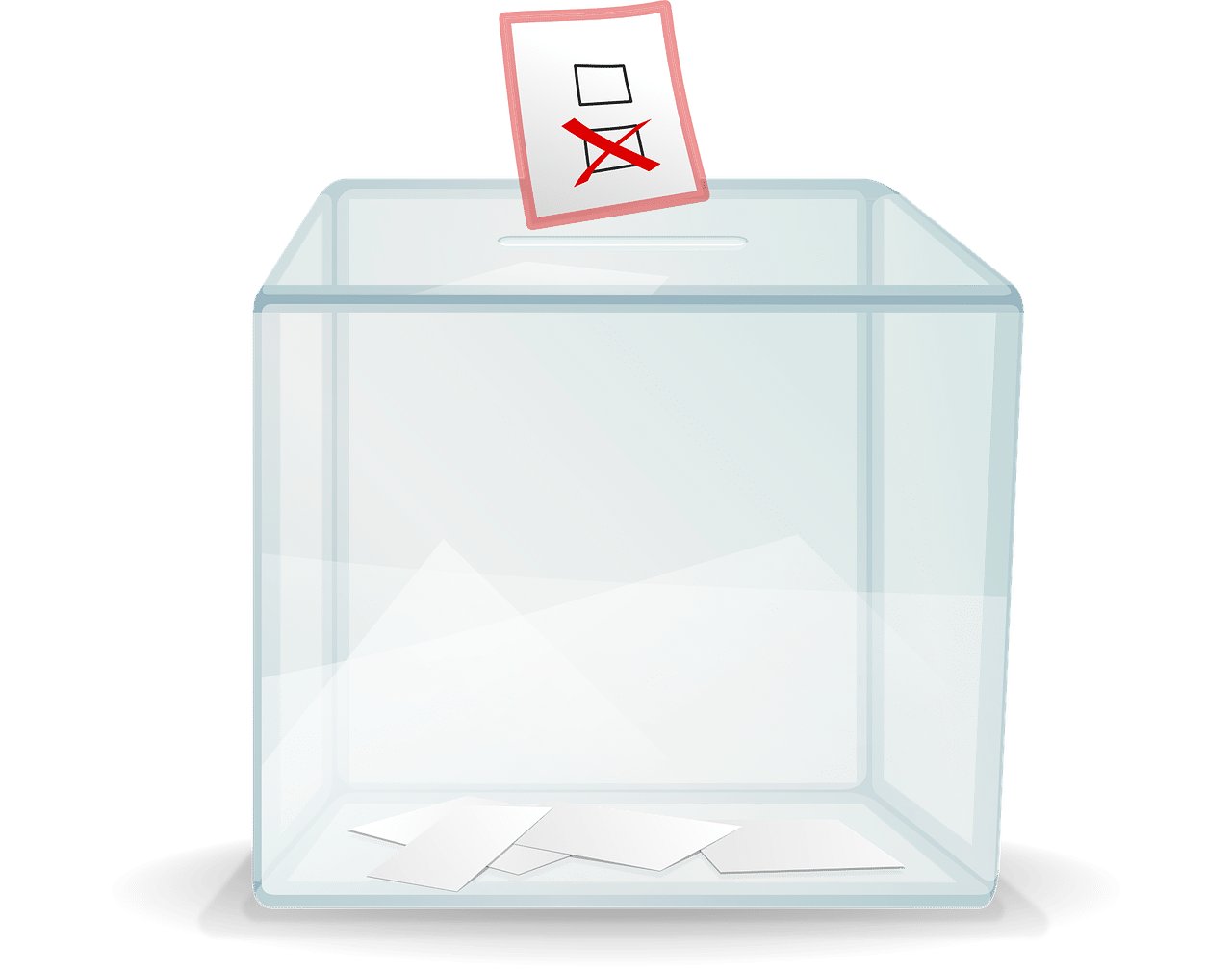 Facebook Account Blocking before Elections