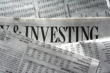 Pension Funds and Investing in Crypto?