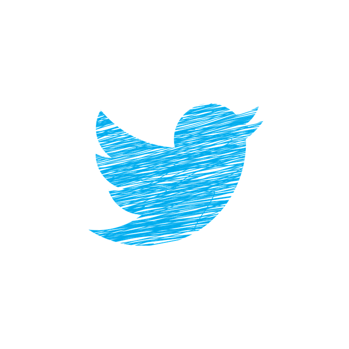 Twitter Progressing With its Experimental Program to Combat Hate Speech