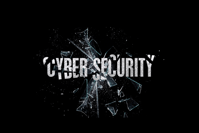 Cyber Security Breaches Survey 2019