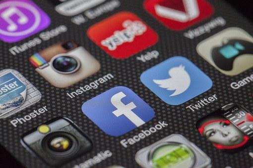 Facebook Faces a New Regulation Threat