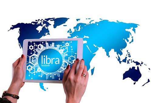 Libra versus Bitcoin