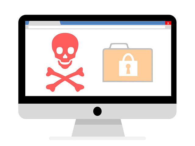 REvil Attacks Again — Ransomware and its Dangers