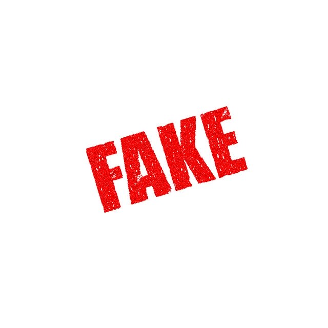 More on the Battle against Fake News: Labeling Doctored Content
