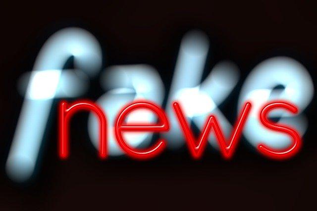 Fake News, COVID-19, and Social Media