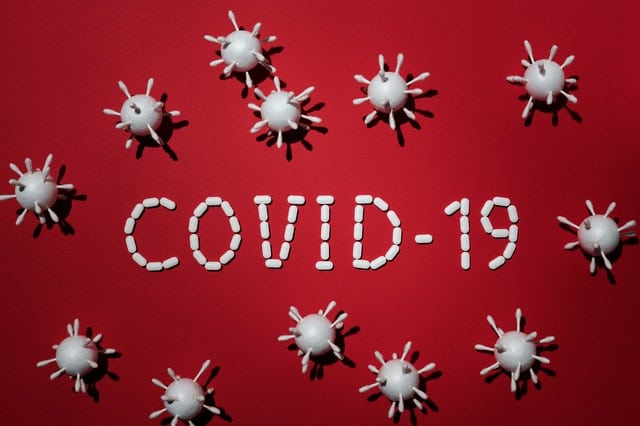 Ways Cybersecurity Can Protect the COVID-19 Vaccine Supply Chain